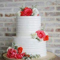 El pastel ideal - 6