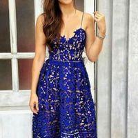 Opciones de vestidos para boda por el civil - 4