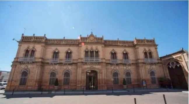 Luna de Miel en Chihuahua, recomendación de Museos 🦖 - 3