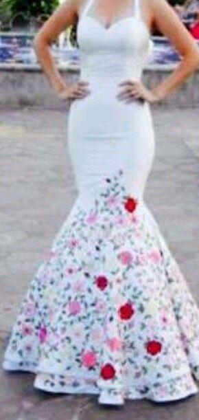 Ideas para una boda estilo Mexicana - 1
