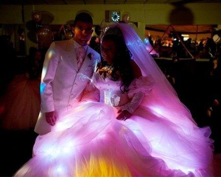 """quien ha visto """"mi gan boda gitana?"""" - foro bodas.mx - bodas.mx"""