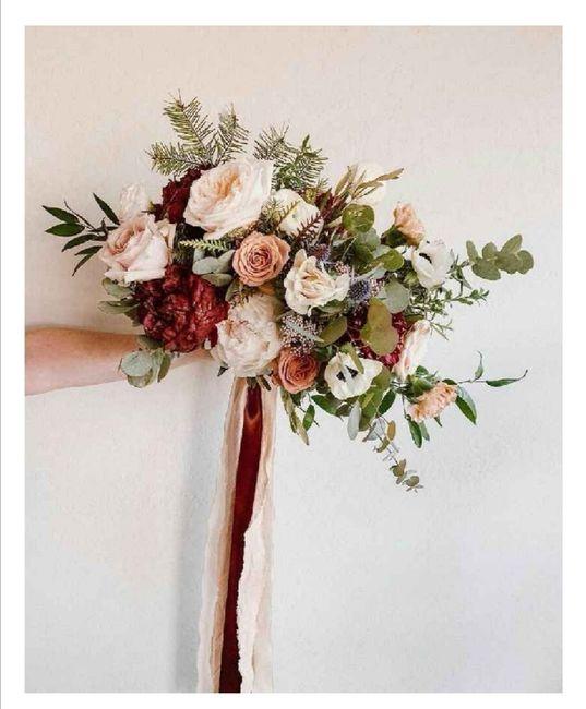 JUEGO: Viste a la siguiente bride! 12