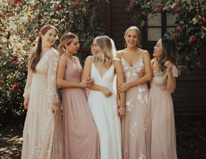 Manual para damas:  ¿Fotos formales o divertidas? 3