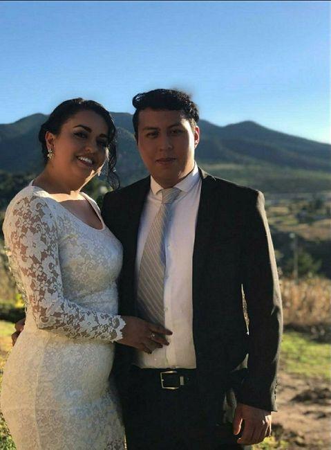 Familia Luna García  😱🙈 - 7