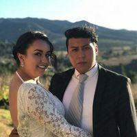 Familia Luna García  😱🙈 - 8