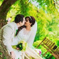 Nuestra boda - 2