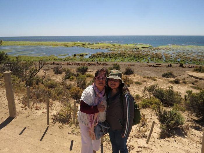 Viaje de despedida de soltera   Argentina & Uruguay 3