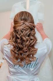 Peinado y maquillaje 6