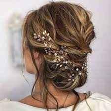 Sugerencias de Peinado - 3
