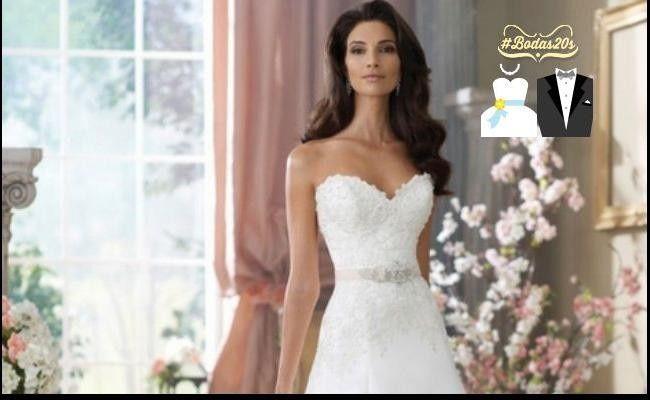 5 vestidos de novia más caros de la historia - foro bodas famosas