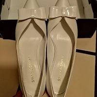 Mis Zapatos 😍♥️💍!!! - 3