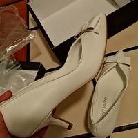Mis Zapatos 😍♥️💍!!! - 4