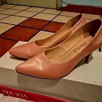 Mis Zapatos 😍♥️💍!!! - 5