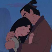 a sonreír! a qué personajes se parecen ustedes y sus parejas? - 1