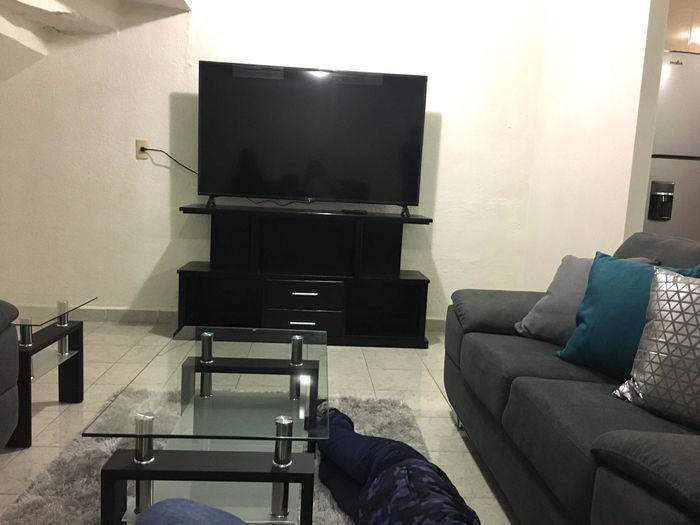 Nueva casa 👩🏻🤝👨🏽 2