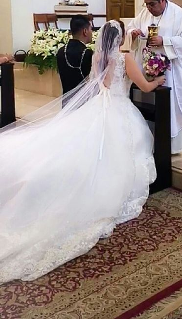 donde vender mi vestido de novia en gdl - foro jalisco - bodas.mx