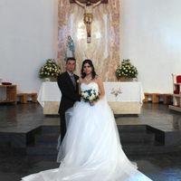 Morales Cuin