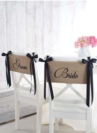 Espalda de las sillas foro organizar una boda - Sillas para la espalda ...