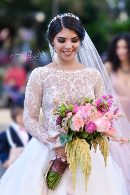 ¡Ya me casé! 🥰🙌🏼 3