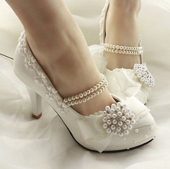Boda en jard n qu zapatos uso foro moda nupcial for Zapatos para boda en jardin