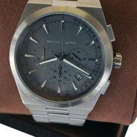 Reloj de compromiso - 1