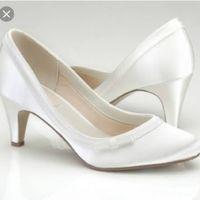 Zapatos complicados!!! - 2