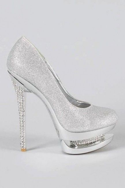 que tal estos zapatos para la boda hermosos no - foro moda nupcial