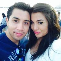 Miriam & Jorge 4E:*