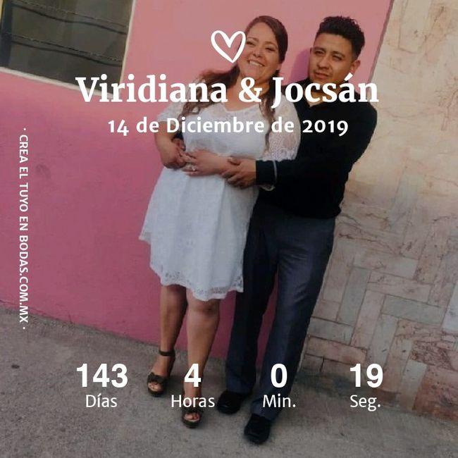 Solo 150 dias 3