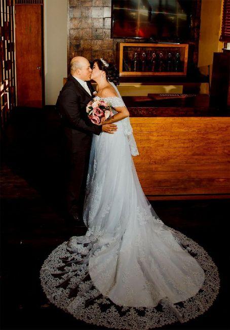 Nuestra boda 😍😍😍 4