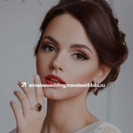 Comparte tu maquillaje de labios 19
