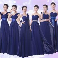 Modelos De Vestido Para Damas De Honor Foro Moda Nupcial