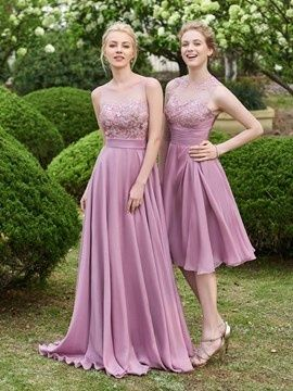 3ab326ba0 Modelos de vestido para Damas de honor - Foro Moda Nupcial - bodas ...