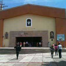 Templo para la ceremonia en Jalisco 3