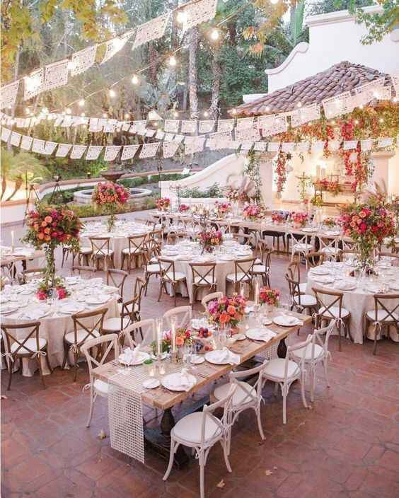 Wedding planner horror 😲😲🥺😳 - 1