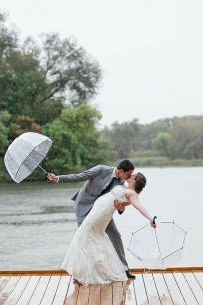 ☔fotos bajo la lluvia ☔ 1