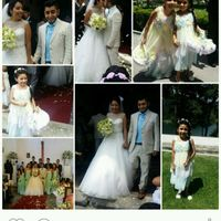 Mi boda - 6
