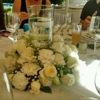 Mi boda - 8
