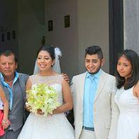 Mi boda - 10