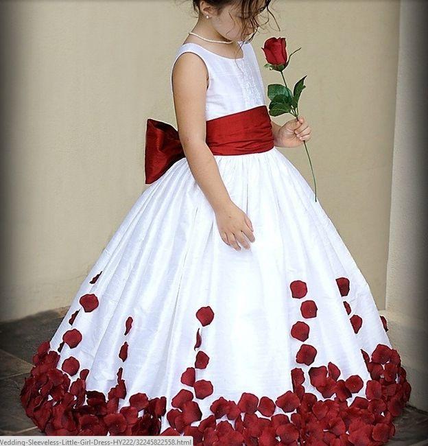 Pero que hermosa nena elreydelnopor - 2 3