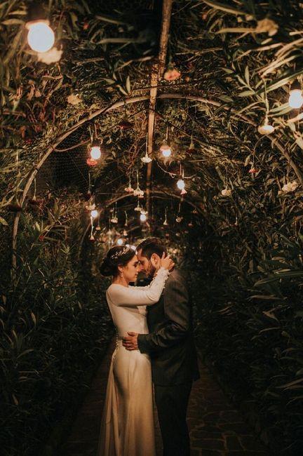 ¡Publica la foto de boda que más te gusta! 41