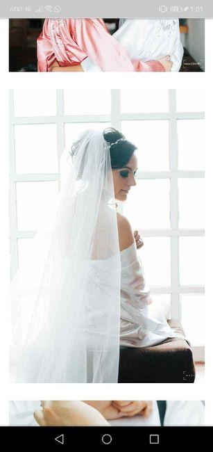 ¡Publica la foto de boda que más te gusta! 42