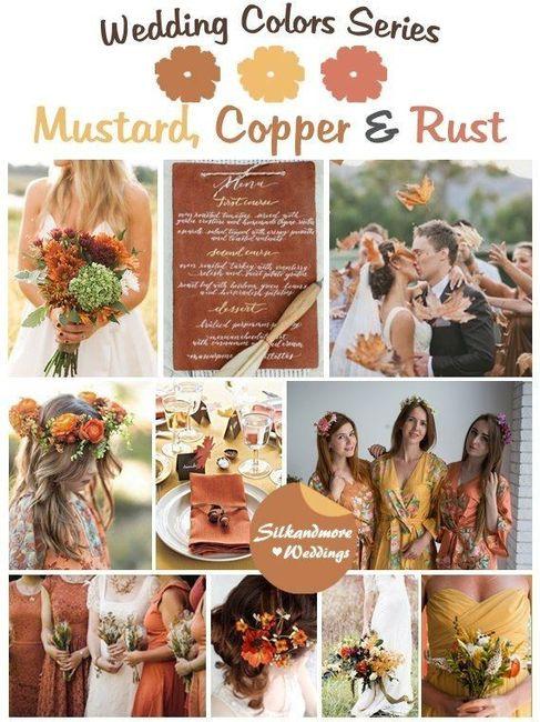 Colores de otoño!! 9