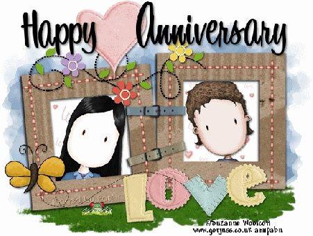 Significado De Los Aniversarios De Casados Foro Viviendo