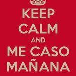 Jessy y Carlos