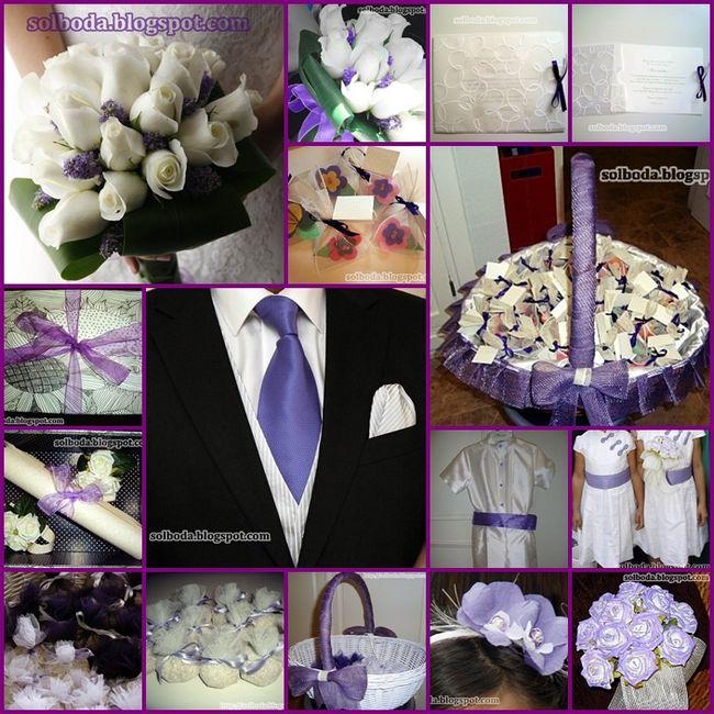 Decoracion Para Bodas De Invierno ~ Tips para bodas en invierno, bodas entre diciembre y marzo!