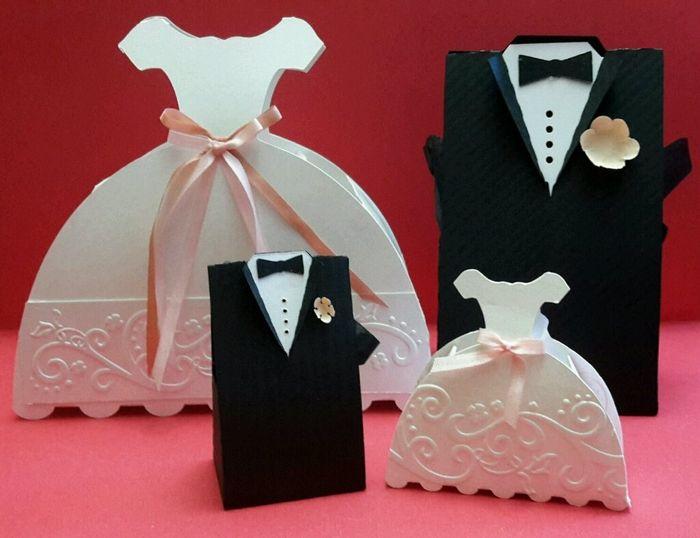 Recuerdos para boda foro manualidades para bodas bodas - Como hacer una boda diferente ...