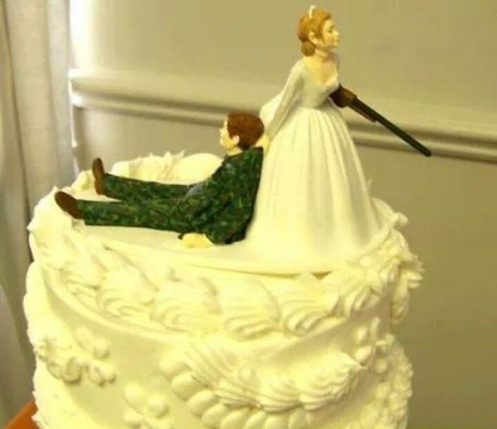 boda estilo militar :) - foro organizar una boda - bodas.mx
