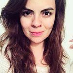 Mónica Vázquez Guerrero