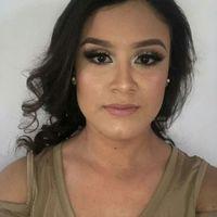 Maquillaje de novia - 1